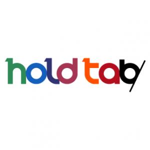 Hold Tab - Tablet Yastığı