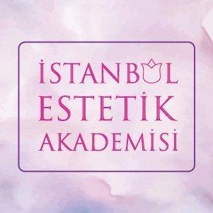 İstanbul Estetik Akademisi 2020
