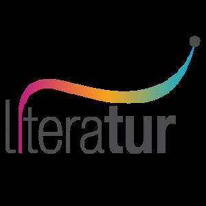 Literatur M.I.C.E. - Kongre Organizasyon