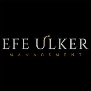 Efe Ülker Management Cast Ajans