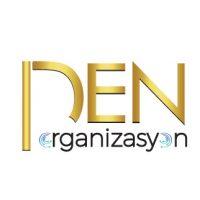 Den Organizasyon - Pecado's Web