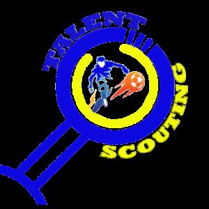 Talent Scouting in Ukraine!