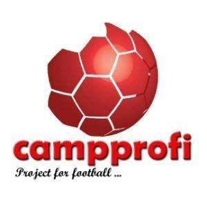Campprofi - Pelikan International Sportive Activities and Organization Services